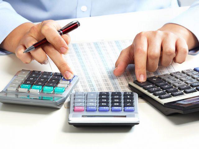 Combien peut-on emprunter avec un credit renouvelable