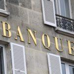 Tarifications bancaires, les consommateurs tirent la sonnette d'alarme