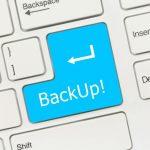 Le backup permanent, assurance d'une sécurité maximale