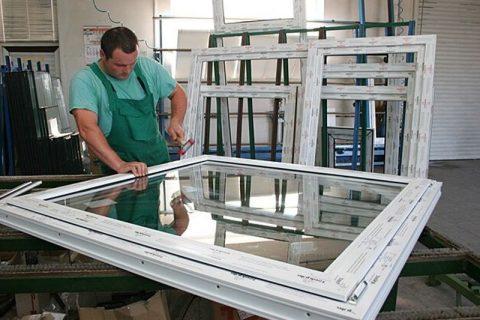 Choisir l'aluminium comme matériau de construction