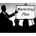 Le marketing de fidélisation: une stratégie de différenciation