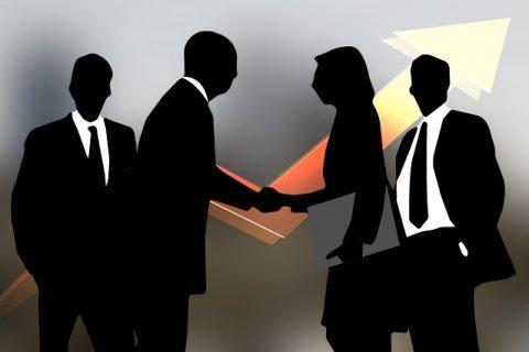 Création d'entreprises : quel financement choisir ?