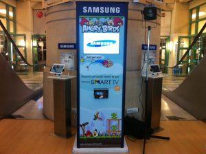 photo-borne-Samsung-Fnac-des-Ternes