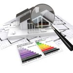 Location immobilière : points sur les diagnostics immobiliers obligatoires