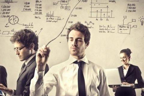 Trouver un emploi en ingénierie financière