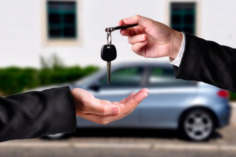 Pourquoi utiliser un comparateur de crédit auto