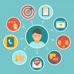 Relation client : la nouvelle donne de l'ère digitale