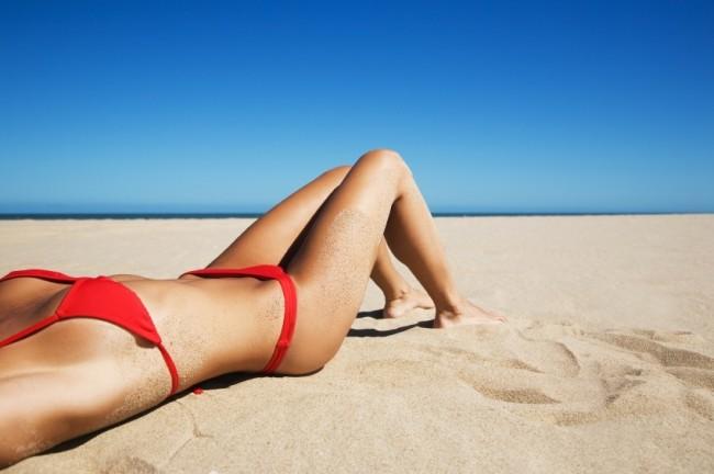 entusbrazos.fr_Comment-faire-en-sorte-de-garder-la-ligne-durant-les-vacances-estivales