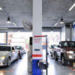 Centre de contrôle technique à Marseille : que faut-il savoir ?