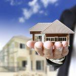 Investissement en EHPAD : les critères de choix