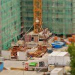 Construction moderne: les points à considérer pour économiser sur le long terme
