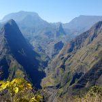 Découvrir l'île de la Réunion: quelques circuits de randonnée à ne pas manquer