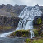Des joyaux de l'Islande à découvrir au cours d'un voyage