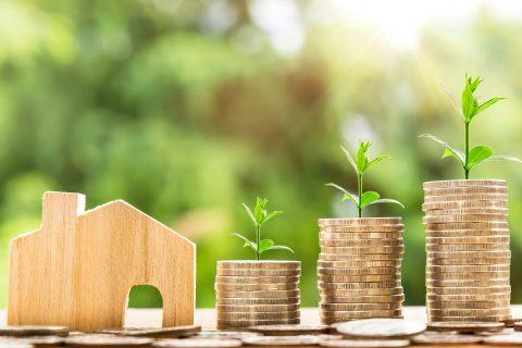 Annonce immobilière: comment optimiser la vente de son bien?