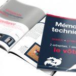 Conseil Service Collectivités : la référence dans l'optimisation de votre mémoire technique