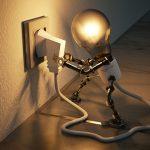 Que faire contre l'augmentation constante du prix des énergies