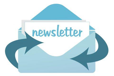 Pourquoi envisager l'intégration d'une newsletter sur un site web?