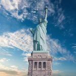 Voyage aux États-Unis : budget et argent, les choses à savoir