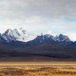 Découvrir le meilleur de la Bolivie en randonnée