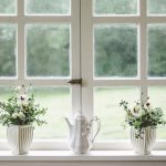 Nouvelles fenêtres, nouveau confort !