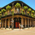Tourisme aux Etats-Unis : découvrir la Louisiane, un état pas comme les autres