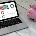 Les banques en ligne cassent les codes du secteur bancaire
