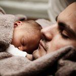 Comment anticiper son budget avec l'arrivée d'un bébé