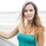 Pourquoi recourir à la reconstitution de l'aréole mammaire après une intervention chirurgicale contre le cancerdu sein?