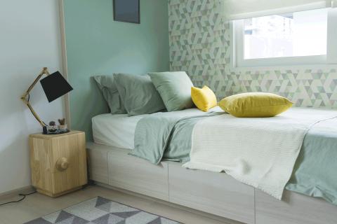 Quel type de lit acheter pour un pré-ado ?